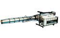 Аэрозольный термический распылитель Blackhawk™