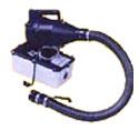 Аэрозольный ULV распылитель Cyclone™/Flex
