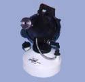 Аэрозольный ULV распылитель Cyclone™ Ultra