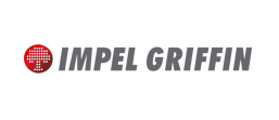 Импел Гриффин