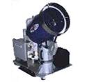 Аэрозольный ULV распылитель Dyna-Jet L30™