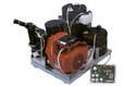 Аэрозольный ULV распылитель Maxi-Pro™ 4