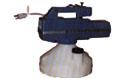 Аэрозольный термический распылитель Neutralizer™