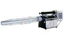 Аэрозольный термический распылитель Superhawk™