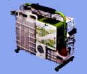 Аэрозольный термический распылитель Trailblazer™