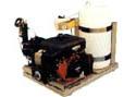 Аэрозольный ULV распылитель Typhoon™ I